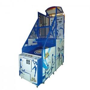 All Star Basket