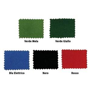 Panno Pool Standard Colori