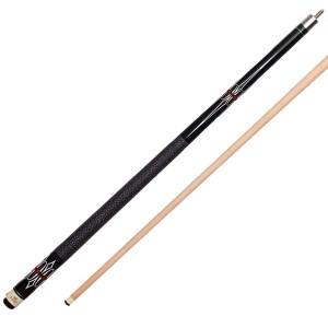 Stecca Leo Billiards 57mm Grado C