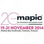 Mondogiochi al Mapic 2014 - Cannes