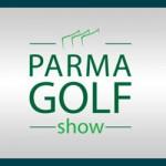 Parma Golf Show 2017