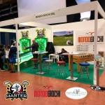 Parma Golf Show 2018: Putt Master