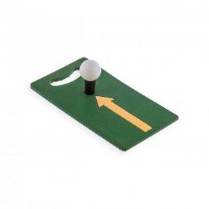 Base Swing con Tee Golf