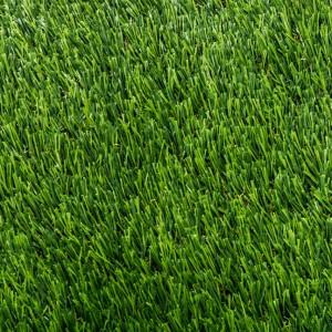 Green Artificiale Erba Alta Golf