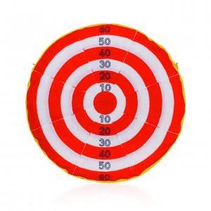 target gonfiabile