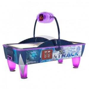 FAST TRACK EVO 2