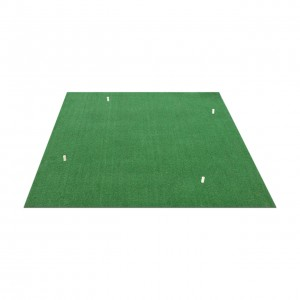 Green Swing Golf