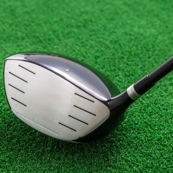 Derive Golf