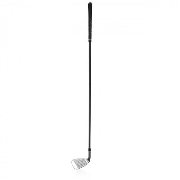 ferro golf colore nero