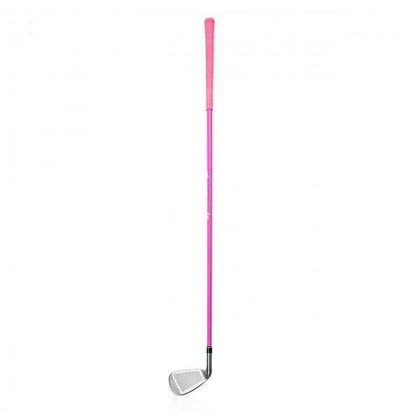 ferro golf colore rosa