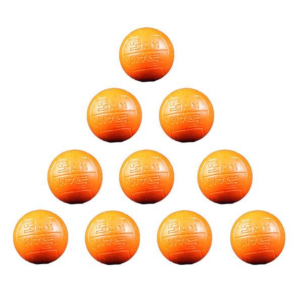 palline per flash ball