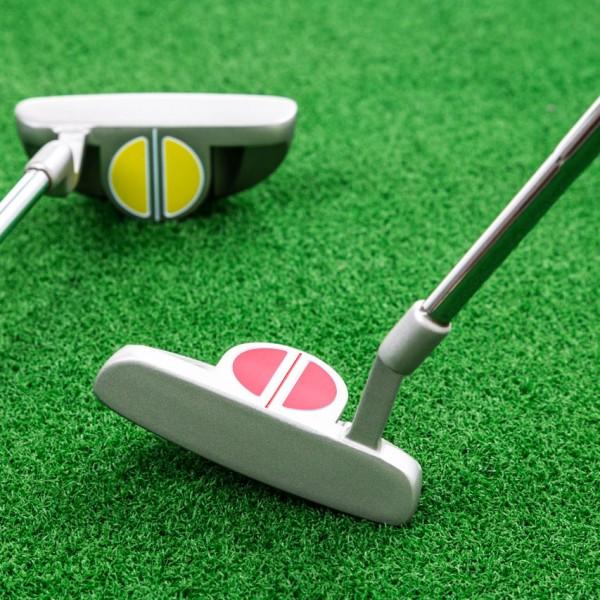 Putt Golf