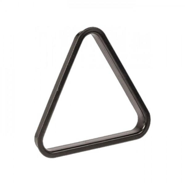 Triangolo Plastica Pool